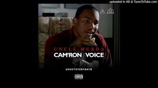 Uncle Murda - Cam'ron Voice 2016