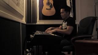 Por Una Cabeza (Carlos Gardel) - Jervy Hou