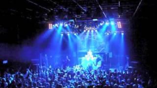 ICE CUBE アイスキューブ Live!! Pt.5 Check Yo Self @OSAKA BIGCAT