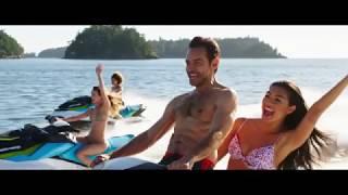 Overboard - Trailer Deutsch - Ab 14. Juni 2018 im Kino