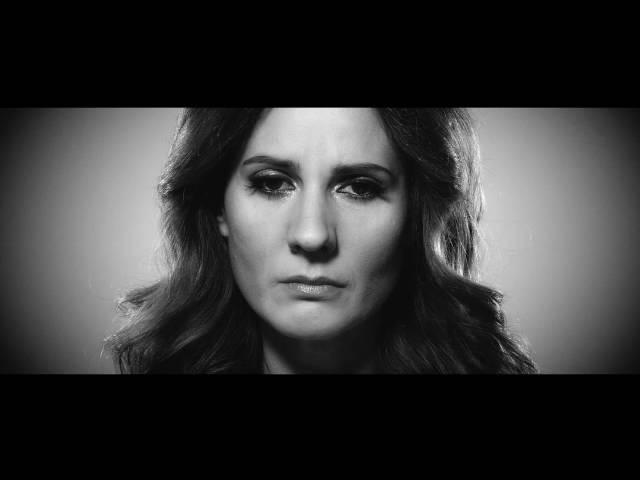 Diana Navarro - El perdón (Videoclip Oficial)