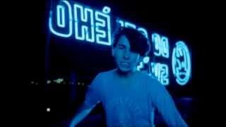 Discopribeh 1 - Co mi schazelo, jsi byla ty (1987)