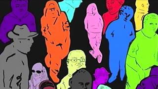 Gast - Stessa moneta - x Yamba x Numi (Prod Depha Beat)