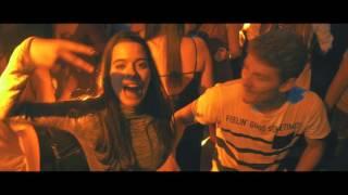 """DJ BARATA  - """"A MUDANÇA"""""""