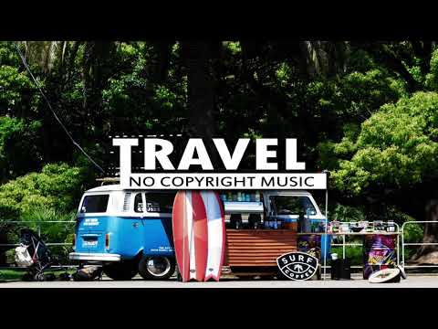Download thumbnail for Teddie -Good (Travel No Copyright