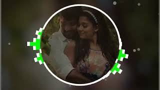 Unnale remix | raja rani | whatsappstatus