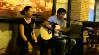 Dose Akústica - Marvin (Titãs cover)