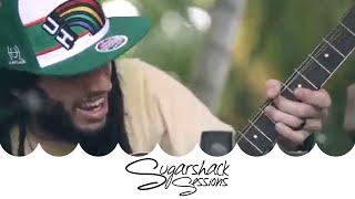 The Movement - Echo (Live Acoustic) | Sugarshack Sessions