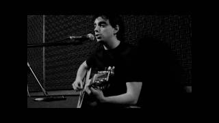 Rafael Delgado - A Noite Inteira Acústico