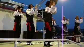 Hit Music Of Goa Corridinho Dance Portuguese
