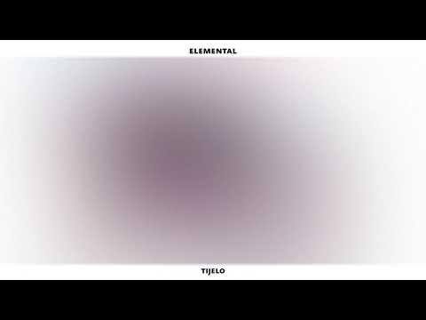 elemental-tijelo-pamti-album-tijelo-2016-cd1-elemental