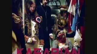 Kasabian - Ladies And Gentlemen, Roll The Dice w/ Lyrics