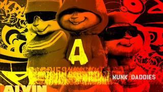 Tyga - Clique / Fuckin Problem (Chipmunks Version)