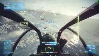 One Last Time | Battlefield 3 | Montage by Zanto width=