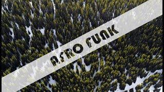 🔴🔵 [Afro-Funk] - Mulatoh Prod - Focado Na Mi