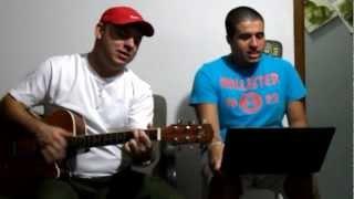 Sucesso 2013 - A musica do Bode