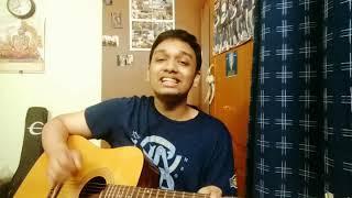 Ullaallaa Cover Video – Petta | Superstar Rajinikanth | Sun Pictures | Karthik Subbaraj | Anirudh
