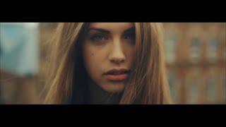 Calvin Harris vs Deorro - HOW DEEP IS YOUR LOVE (DJ PADRINO MASHUP)