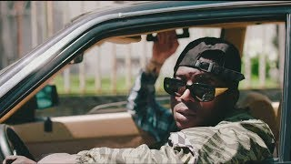 Ninho - Fendi (Clip officiel)