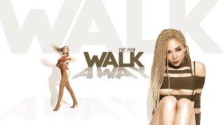 Tóc Tiên - Walk Away (Hãy Bước Đi) | Official Music Video