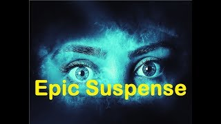 Epic Suspense Sound Effects All Sounds