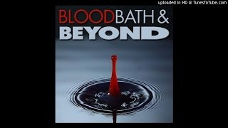 Bloodbath and Beyond - Break Your Heart (Taio Cruz cover)