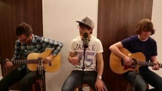 LIGU LEHM - Läbe im Stuune (Promo 3/4) - OFFICIAL