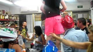 Party in the Spar - Ibiza Style 2011 xxx (2)