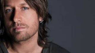 What About Me - Keith Urban