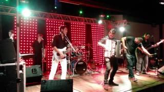 Eccos Band