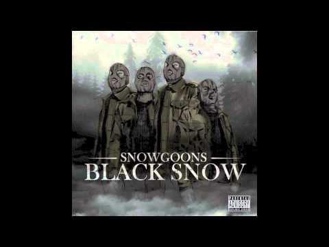 snowgoons-starlight-feat-viro-the-virus-official-audio-babygranderecords