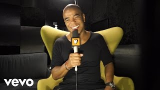 Erick Morillo - Erick Morillo Part 4 | Strip Clubs Wanted Only Rock 'n' Roll | Toazted