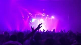 Nicky Romero - Stay The Night