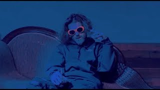 Doobie - Nikki Sixx (Official Video)