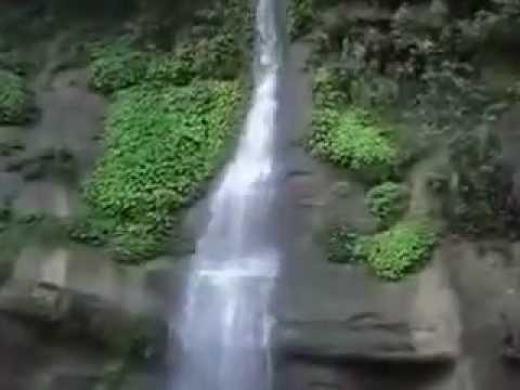 Water Falls, Sitakunda, Chittagong Presented by Travel Bangladesh Limited
