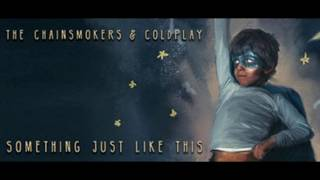 The Chainsmokers & Coldplay   Something Just Like This REMIX RAP INSTRUMENTAL