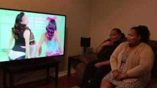 Anitta - Essa Mina e Louca Music Video | Reaction