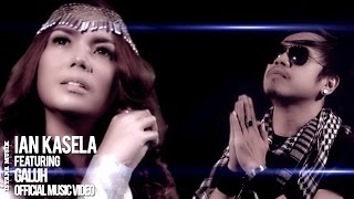 1000 Doa (Feat. Galuh)