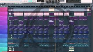 Daddy Yankee - La rompe carro (Prod By Joker El Arkitecto) Remake
