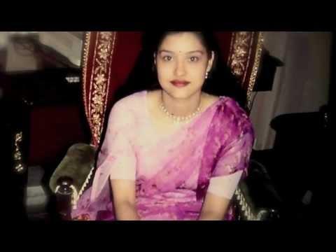 Princess Shruti Rajya laxmi Devi shah  nepal Ed van der Kooy portrait
