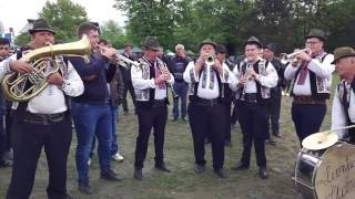 Romania folk music