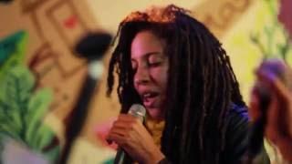 Tributo a Bob Marley & The Wailers - KINKY REGGAE