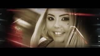 Denisa 2017 -  promo