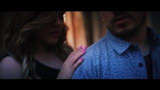 Se va a terminar (Yuridia) - Perla Ross ft. José Paredes cover
