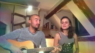 The sweetest gift cover Sade