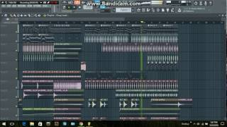 Bougenvilla   I Got My FL Studio Remake