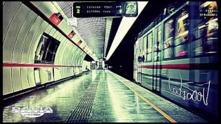 Cazacov feat. TZU - Ultimul tren (Meniul Zilei/ MixTape)
