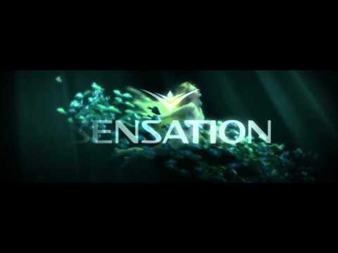 Trailer Sensation Ukraine '11 The Ocean Of White