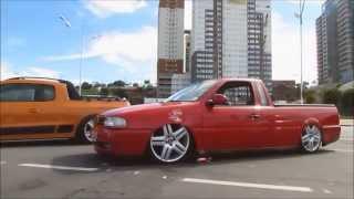 T Jotta - No Rolê nós tira onda (Official Áudio)