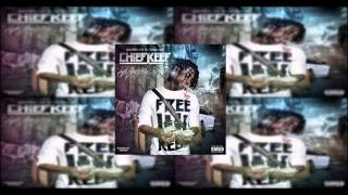 Chief Keef - Blew My High